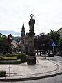 Jardim do Largo da República do Brasil (14211898810).jpg