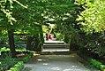 Jardin Botanico (2).jpg