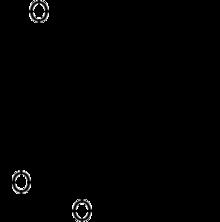 biosynthese des hormones steroides