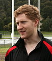 Jason Ball - Yarra Glen Football Club.jpg