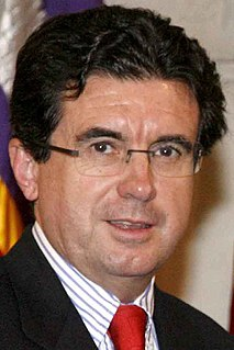 2007 Balearic regional election