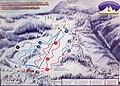 Jaworki ski trails.jpg