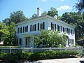 Jax FL Red Bank Plantation01.jpg