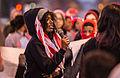Jayanthi Kyle - Black Lives Matter.jpg