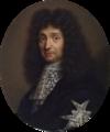 Jean-Baptiste Colbert - Carnavalet.png