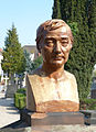 Jean-Baptiste Schwilgué-Buste (2).jpg
