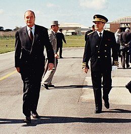 Jean-Charles Marchiani et Jacques Chirac.jpg