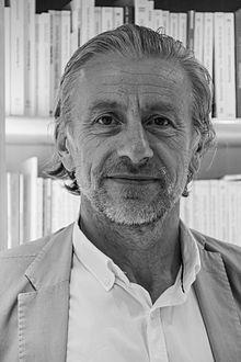 Jean-Christophe Rufin par Claude Truong-Ngoc juin 2013.jpg