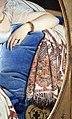 Jean-auguste-dominique ingres, ritratto di madame marie (sabine) riviéere, 1805, 03.jpg