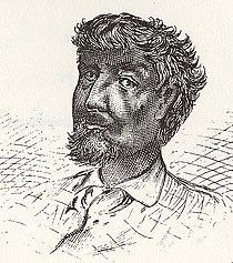 Jean Baptiste Point du Sable Andreas 1884.jpg