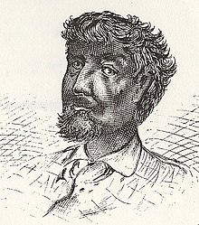 Jean Baptiste Point du Sable Andreas 1884.jpg