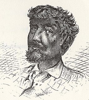 Jean Baptiste Point du Sable Early Founder of Chicago