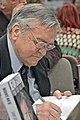 Jean Garon 2013-04-13.jpg
