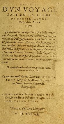 Origine du prénom Christophe (Oeuvres courtes) (French Edition)