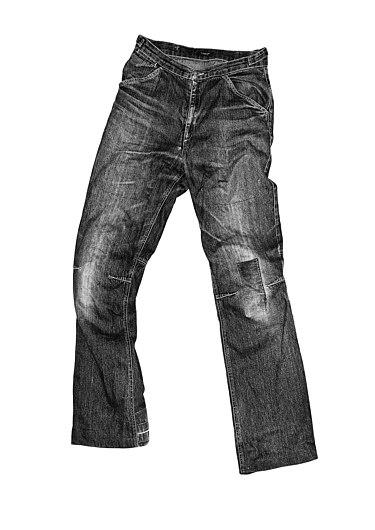Jeans BW 2 (3213391837).jpg