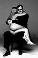 Jef Kratochvil und nude woman.jpg
