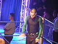 Jeff Hardy in Burlington, Vermont on February 28, 2009.jpg