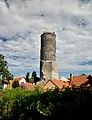 Jenštejn věž 2.jpg