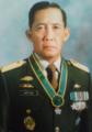 Jenderal TNI R. Hartono.png