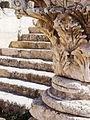 Jerash-detail2.jpg
