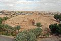 Jericho - Tel Es-Sultan1.jpg