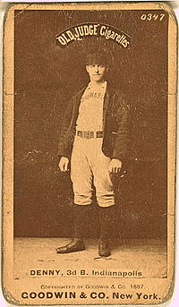Jerry Denny Baseball Card.jpg