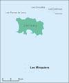 Jersey-Les Minquiers.png