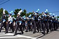 Jersey Surf Drum and Bugle Corps.jpg