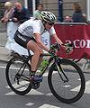 Jersey Town Criterium 2010 65.jpg
