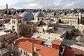 Jerusalem-Grabeskirche-14-vom Erloeserkirchturm-2010-gje.jpg