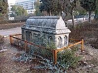 Jerusalem-Mamila-440.jpg