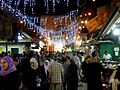 Jerusalem (29558195653).jpg