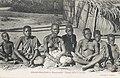 Jeunes filles à Loango-Congo Français et Dépendances.jpg