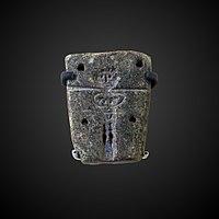 Jewel mould-AO 14826-P5280271-gradient.jpg