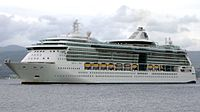 Jewel of the Seas G628 (cropped).jpg