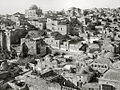 Jewish Quarter from Temple Mount.jpg