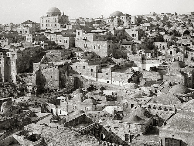 639px-Jewish_Quarter_from_Temple_Mount.j