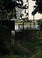Jewish cemetery Szydlowiec 26417105.jpg