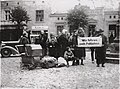 Jews from Sępólno arrested by German occupants.jpeg