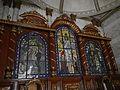 Jf259Saint Joseph Parish Inside San Jose Monte Bulacanfvf.JPG