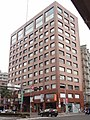Jiahua Heli Building 20181208.jpg