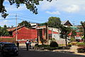 Jian'ou Wenmiao 2012.08.25 10-39-09.jpg