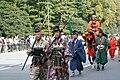 Jidai Matsuri 2009 264.jpg