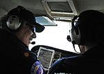 Jim Gibertoni and Caleb Conley, Alaska Wing CAP.jpg