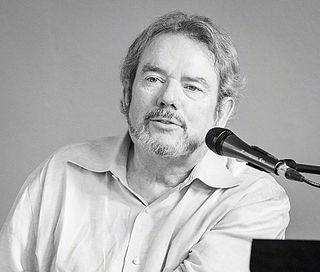 Jimmy Webb American songwriter, composer, and singer