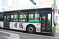 Jingmen Bus 20201001 02.jpg