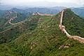 Jingshaling to Simatai 44 (4781556553).jpg