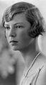 Joan Eyres Monsell 2.jpg