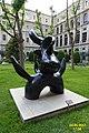 Joan Miró (33706033014).jpg