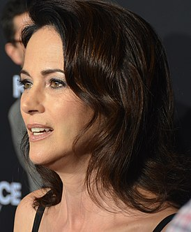 Joanna Going - Kingdom Premiere Oct 2014 (cropped).jpg